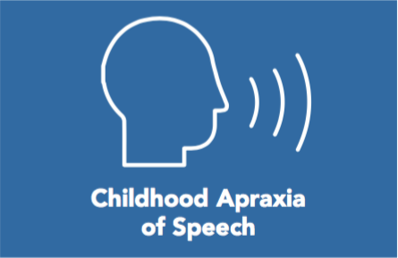 speech pathology singapore