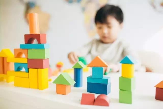 Autism Speech Therapy for children Singapore