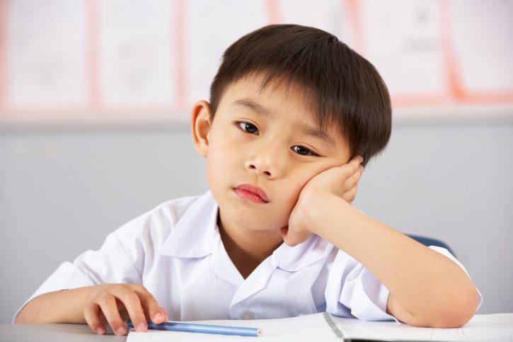 Stuttering therapy for kids Singapore